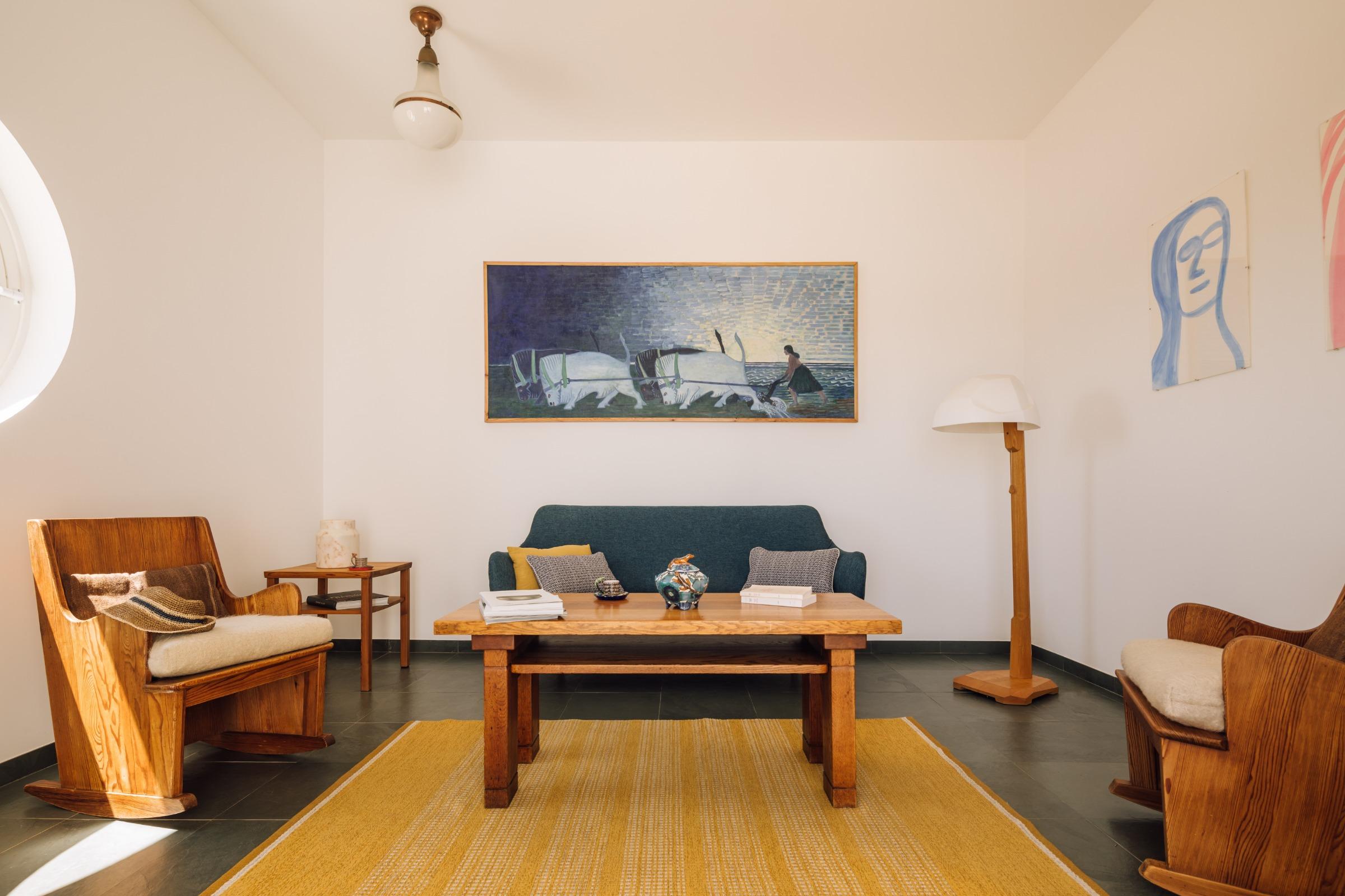 Dalicenca pt stay suite mypool 5