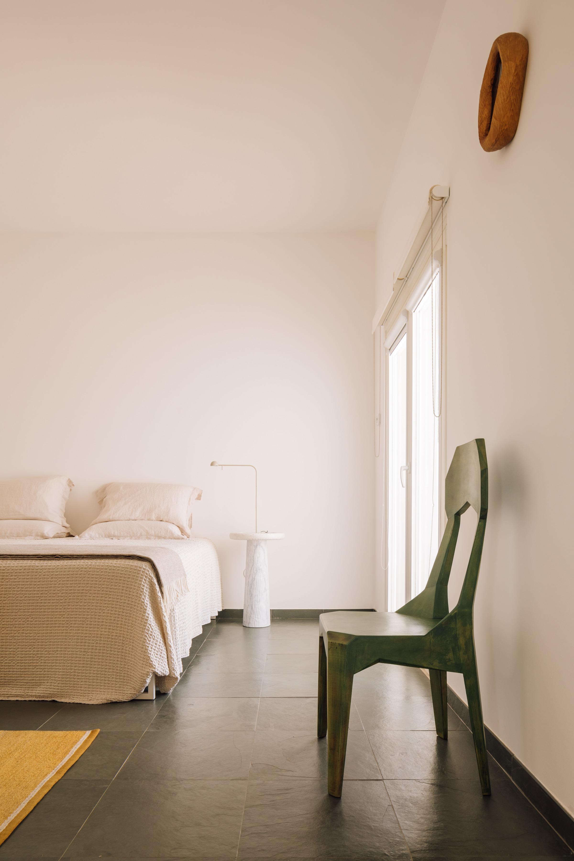 Dalicenca pt stay suite mypool 7