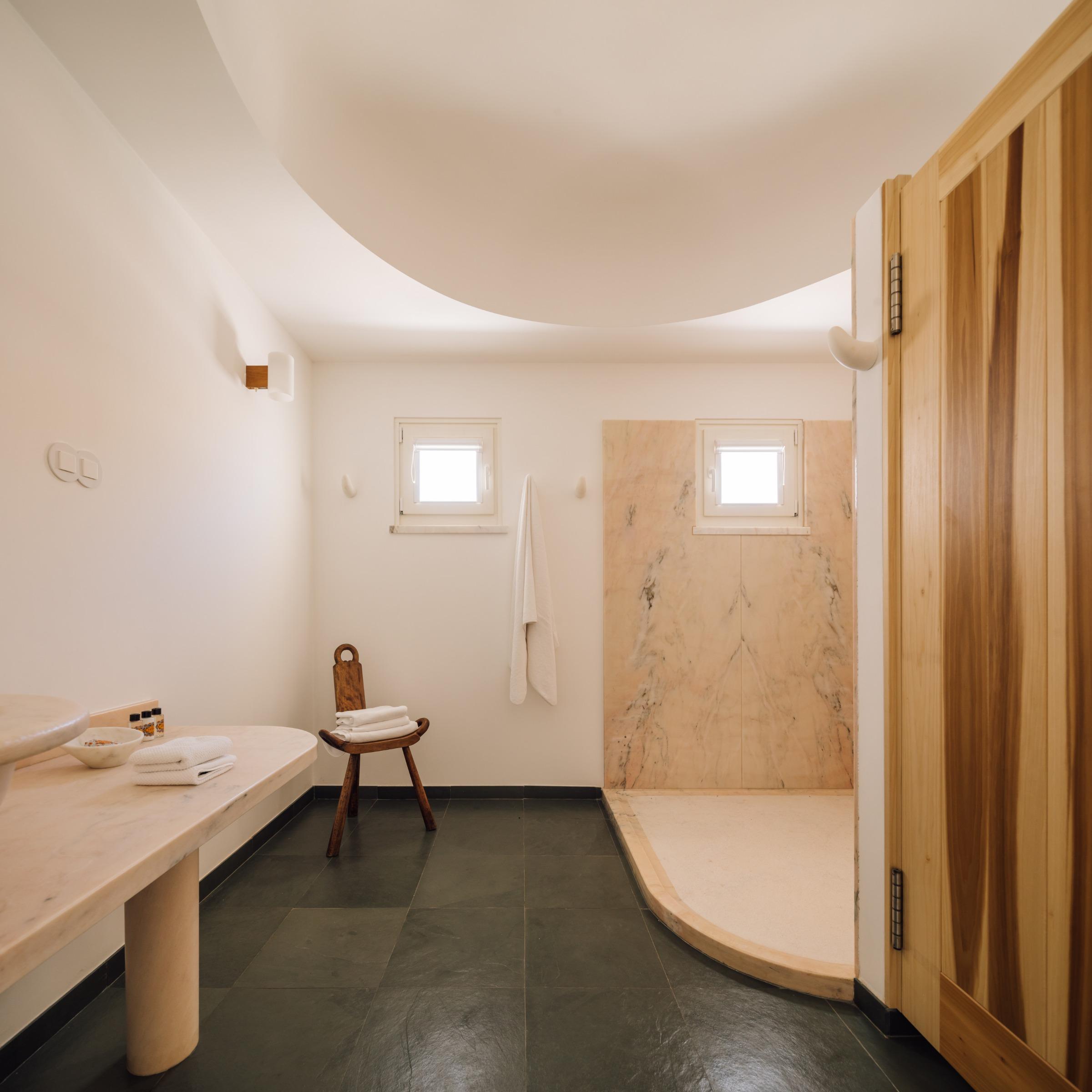 Dalicenca pt stay suite mypool 8