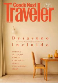 Da licenca conde nast traveler cover october 2018