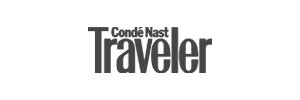 Condé Nast Traveler Spain