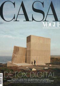 Da licenca casa vogue brasil 07 2019 cover