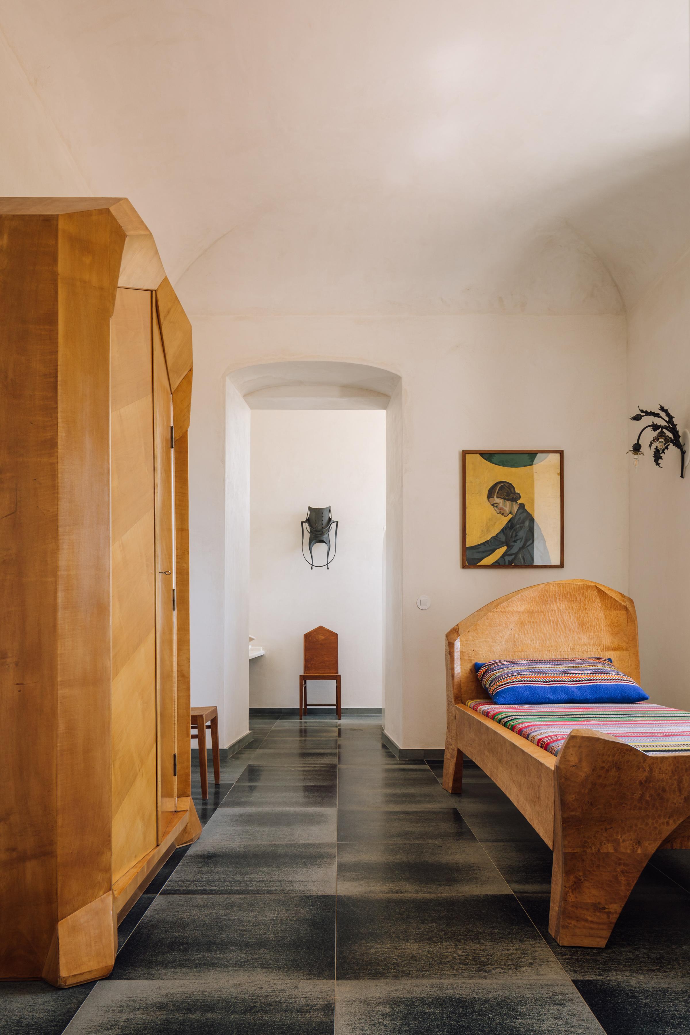 dalicenca-pt-stay-room-mybed-1