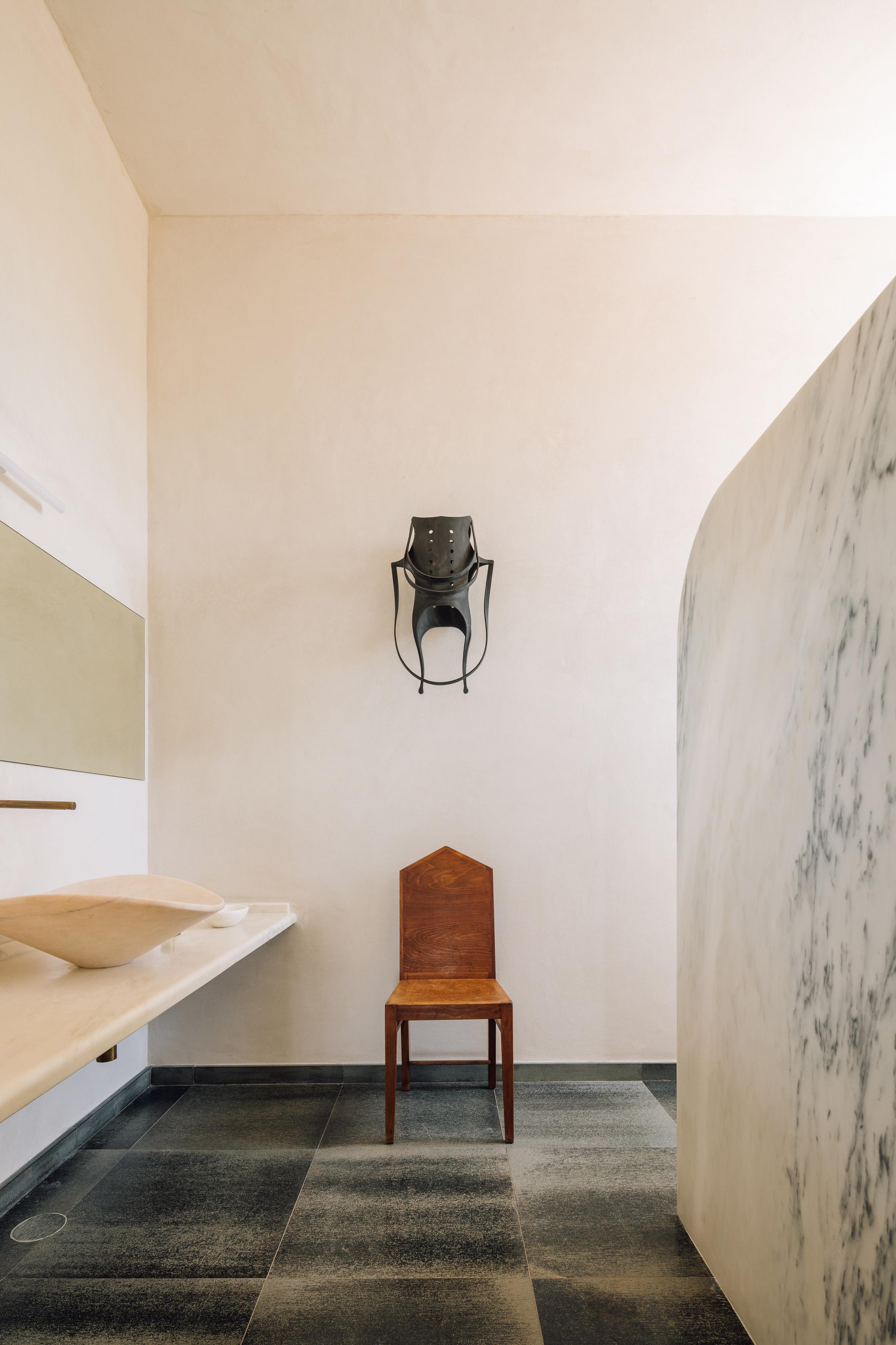 dalicenca-pt-stay-room-mybed-2.jp