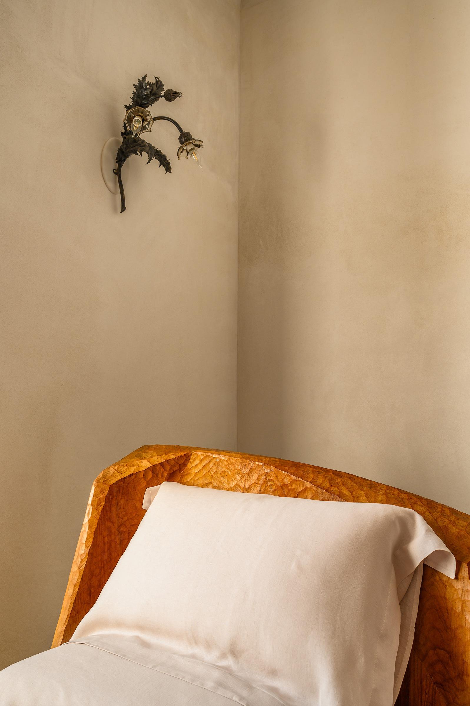 dalicenca-pt-stay-room-mybed-4