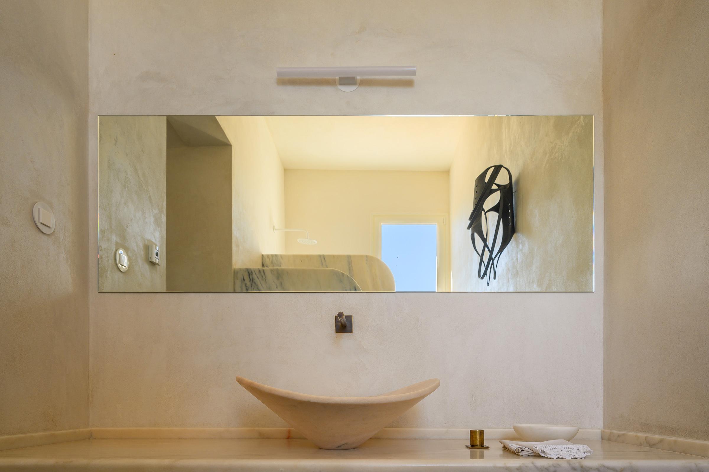 dalicenca-pt-stay-room-mybed-5