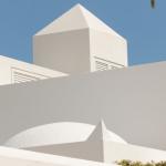 Da Licenca ELLE Spain Hotels
