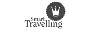 Smart Travelling
