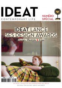 Ideat Awards 2021