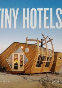 Da licenca tiny hotels 2020 cover